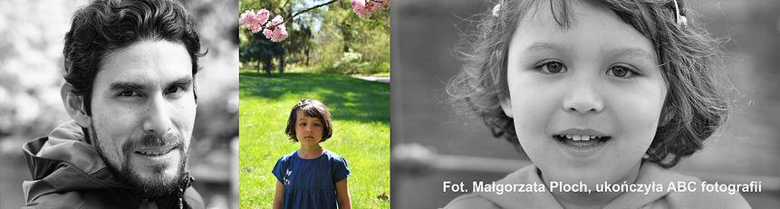 Fot. Małgorzata Ploch uczestniczka kursu ABC fotografii