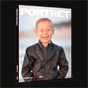 Kurs portret dziecięcy w fotografii